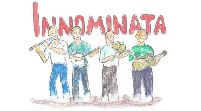 innominata-2014-672x372